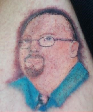 Bad-Tattoos-Breaking-Bad-Walter-White.jp